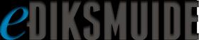 eDiksmuide nieuws van Diksmuide Logo